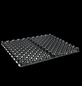 Contraload Intercalaire de congélation 1200x1000x50 mm