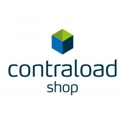 Contraload Shop