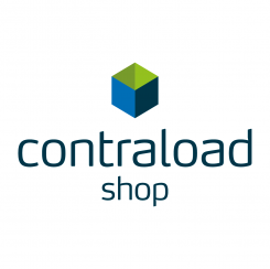 Contraload Shop