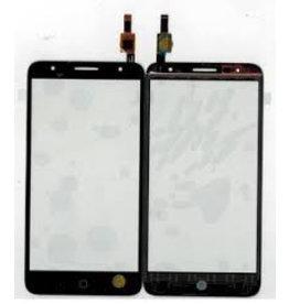 Alcatel Alcatel C 7 touchscreen