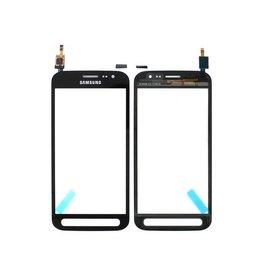 Samsung Galaxy Xcover 4 SM G 930F | Scherm (touchscreen)