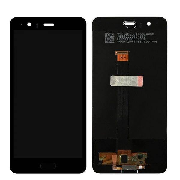 Huawei Ascend P10 scherm +LCD display+ touchscreen origineel