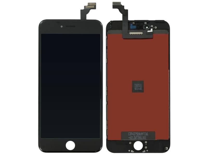 Apple i phone 6  Plus display + LCD