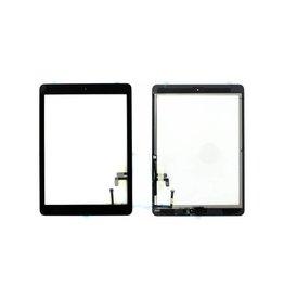 Apple Apple iPad Air Touchscreen/Digitizer