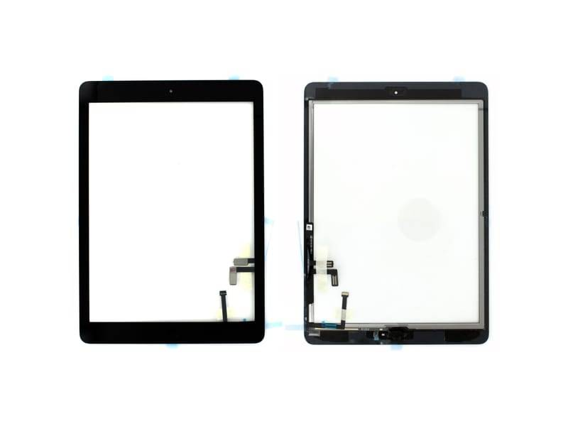 Apple Apple iPad Air Touchscreen/Digitizer AAplus