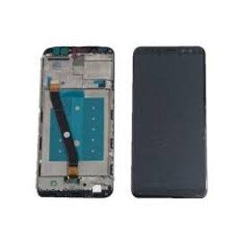 Huawei Huawei mate 10 lite origineel lcd module