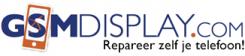 GSMdisplay.com - Telefoon Schermen voor Reparatie