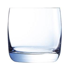Whiskyglas Vigne graveren goedkoop met logo en naam!