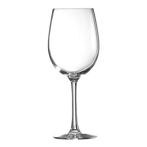 Wijnglas 47cl goedkoop en snel graveren!