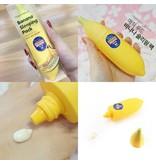 Tony Moly Tony Moly Bananen Slaapmasker