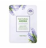 Tony Moly Tony Moly - Natural Aroma Lavender Oil Mask