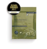 Beauty Pro Beauty Pro - Nourishing Collagen Sheet Mask