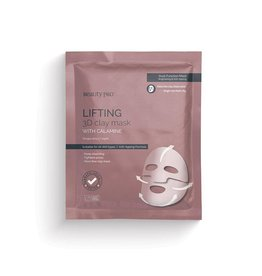 Beauty Pro Beauty Pro - Lifting 3D Clay Mask