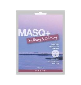 MASQ+ MASQ+ - Soothing & Calming