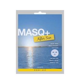 MASQ+ MASQ+ - After Sun