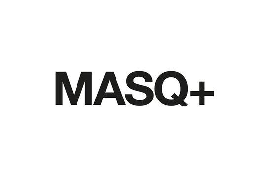 MASQ+