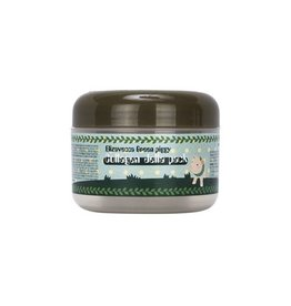 Elizavecca Elizavecca Green Piggy Collagen Jella Pack Pig Mask