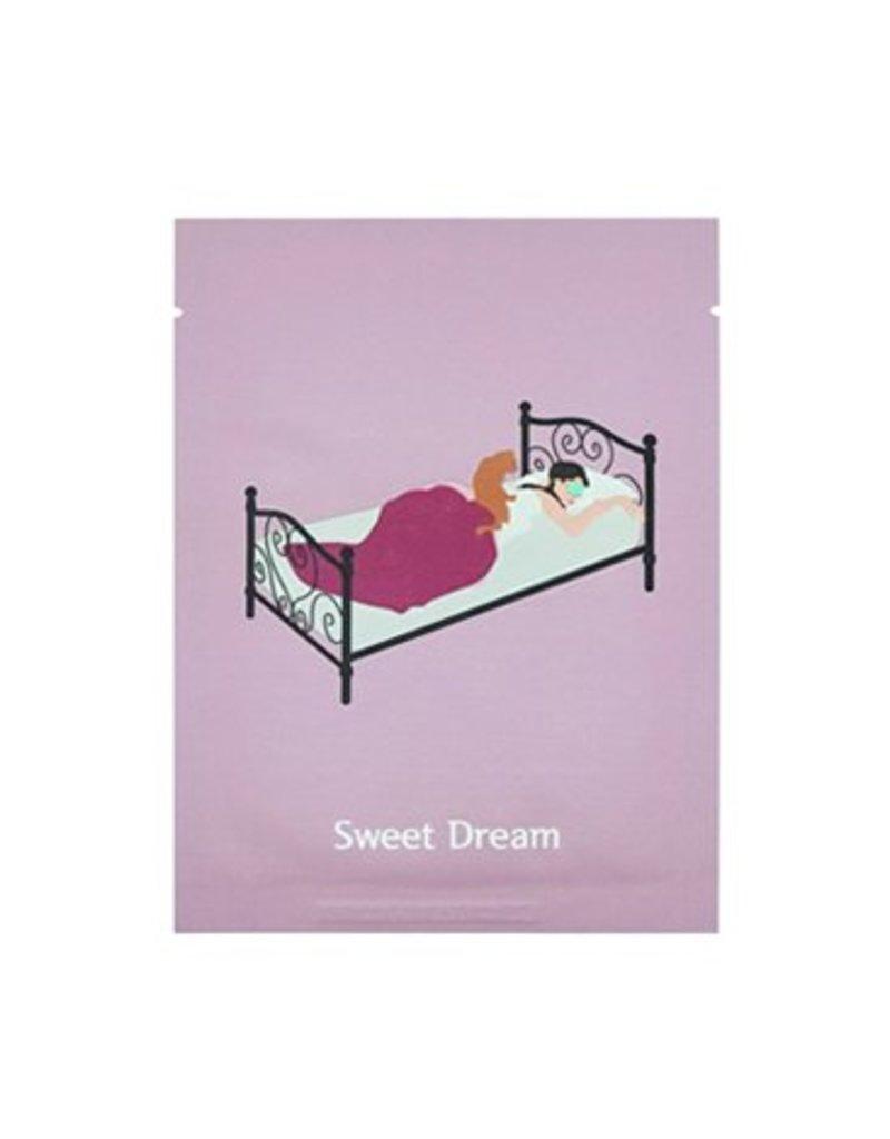 PACKage PACKage - Sweet Dream Deep Sleeping Mask
