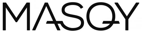 Masqy.nl - gezichtsmaskers - gratis verzending #inyourface