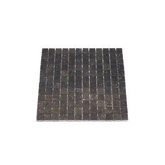 Belgisch Hardsteen Small 30,5 x 30,5 x 1 cm