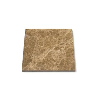 MRMLX  | Emperador Light Polished 30x30x1,5cm