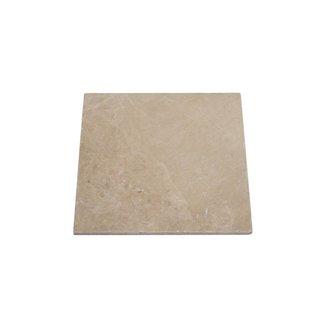 MRMLX | Burdur Beige Tumbled 30,5 x 30,5 x 1 cm