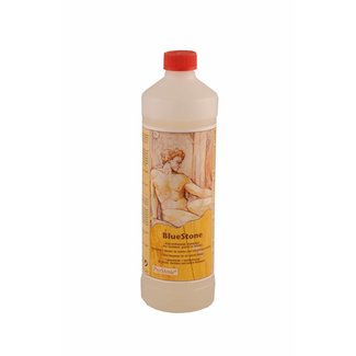 MRMLX  | Magic Color kleurverdiepende impregnator 500 ML