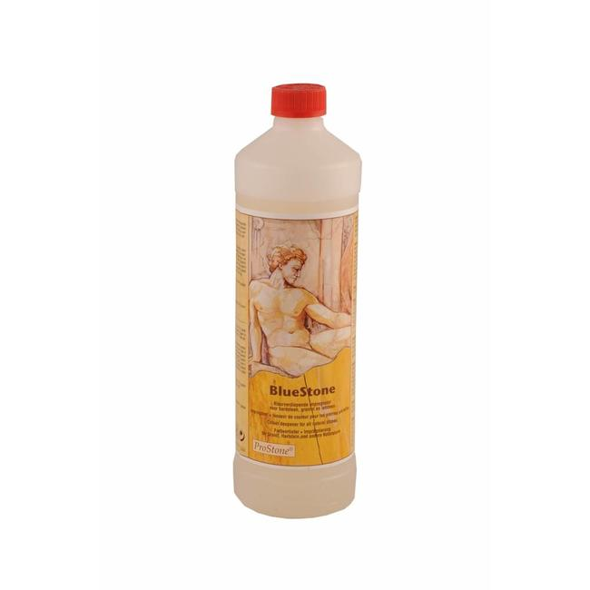 Magic Color kleurverdiepende impregnator 500 ML