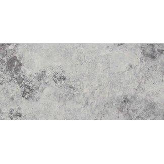 Tundra Ocean Mat 60 x 60 x 1,5 cm