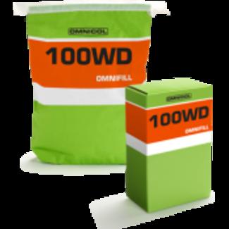 100WD omnifill grijs