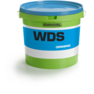 Omnicol WDS omnibind 4kg COAT