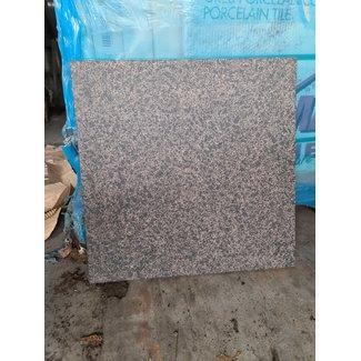 Basalt Look Keramiek 47,2 x 47,2 x 1,5 cm