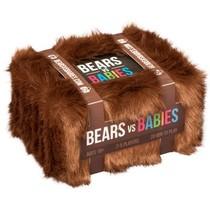 Bears vs Babies (Eng)