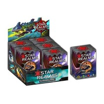 Star Realms Starter Set**