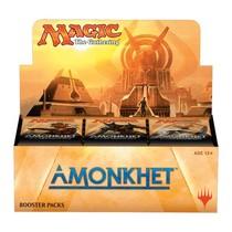 MTG AKH Amonkhet booster