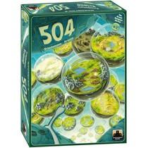 504 Friedemann Friese