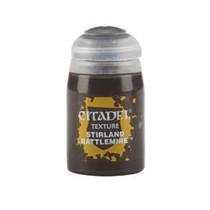 Stirland Battlemire (24ml)