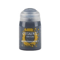 Astrogranite (24ml)