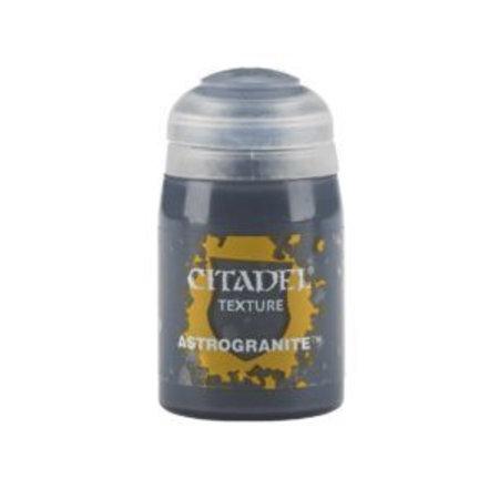 Citadel Miniatures Astrogranite (24ml)