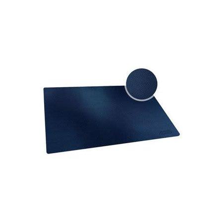 Ultimate Guard Ultimate Guard Playmat Sophoskin Edition Dark Blue