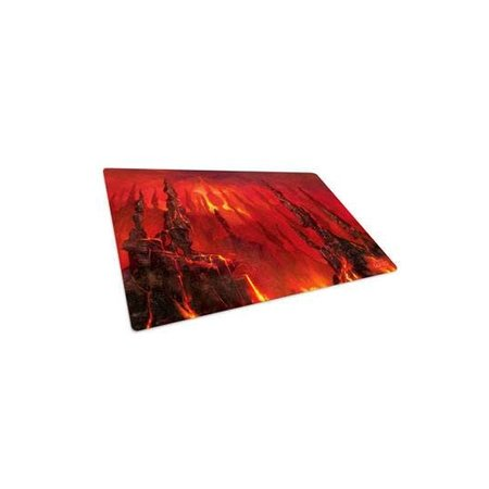 Ultimate Guard Ultimate Guard Play-Mat Lands Edition Mountain