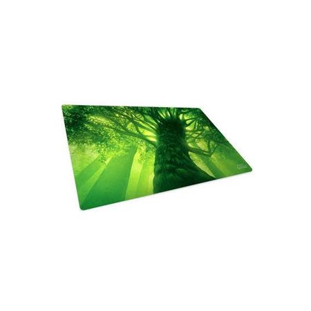 Ultimate Guard Ultimate Guard Play-Mat Lands Edition Forest