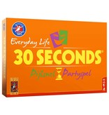 999-Games 30 Seconds Everyday Life