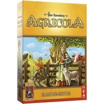 Agricola: Familie-Editie uc