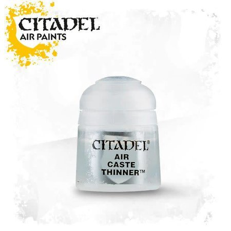 Citadel Miniatures Air Caste Thinner (Air)