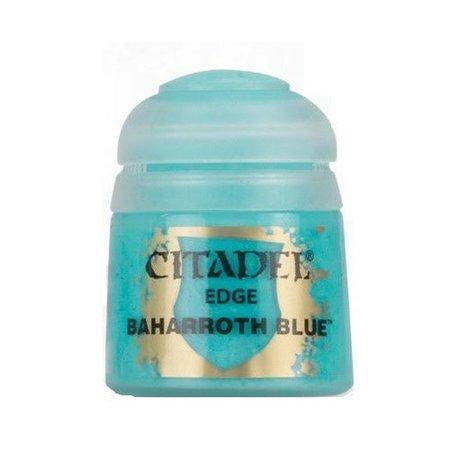 Citadel Miniatures Baharroth Blue (edge, oud)