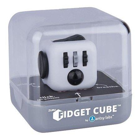 Funko Fidget Cube