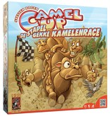 999-Games Camel Up uc?