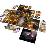Fantasy Flight Mansions of Madness 2nd Edition