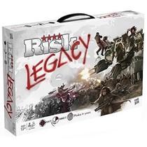 Risk Legacy**